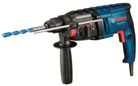 GBH 2 20 RE Rotary Hammer Drill