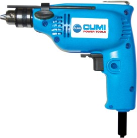 CRD 06 6mm Rotary Drill