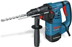 0611 23A 0K0-081 Rotary Hammer Drill