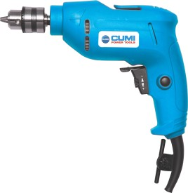 CRD 010 VR Rotary Drill