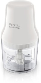 Preethi-Turbo-Chop