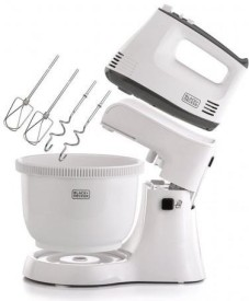 Black & Decker M700 300W Hand Blender