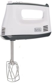 Black & Decker M350 300W Hand Blender