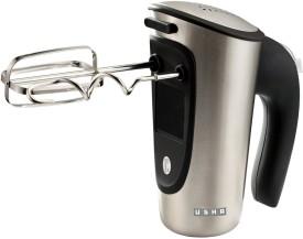 Usha HM 3260 Hand Mixer