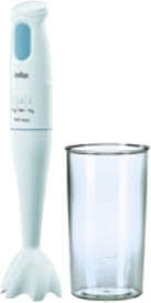 Braun MR100 Hand Blender