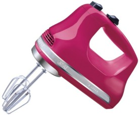 Orpat OHM 217 200W Hand Mixer