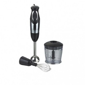 Skyline VTL-4050SS 500W Hand Blender With Chopper