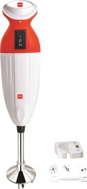 Cello Blend-N-Mix 350W Hand Blender