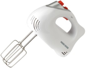 Black & Decker M300 Hand Mixer