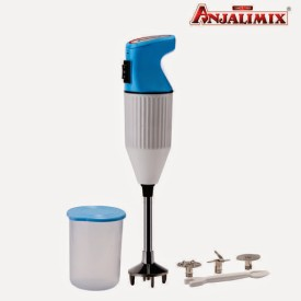 Anjalimix-Smarty-200W-Hand-Blender
