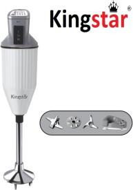 Kingstar Bled Pro Hand Blender