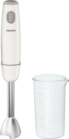 Philips HR 1604 550W Hand Blender