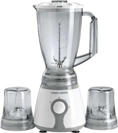 Black & Decker BX275 Hand Blender