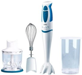 Braun MR 4050HC Hand Blender
