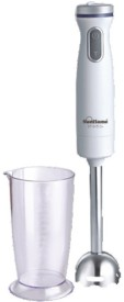 Sunflame SF-645 600W Hand Blender