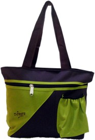 Donex Shoulder Bag