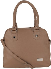 Incraze Shoulder Bag