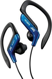 JVC Sports HA-EB75 Headphones