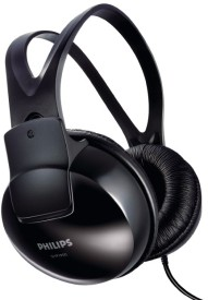 Philips-SHM1900/97-Wired-Headphones