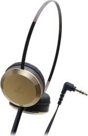 AudioTechnica ATH-ON303 Headphones