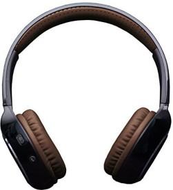 Kitsound Arena Bluetooth Headset