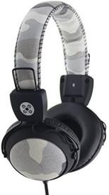 Moki ACC-HPCAMG Camo Headset