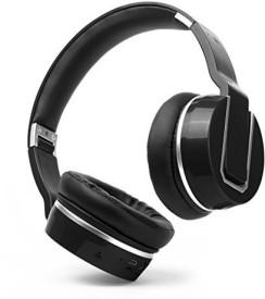 Nakamichi BTHP02 Wireless Over Ear Headphone