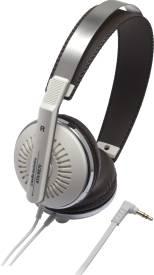 AudioTechnica-ATH-RE70-Headphones