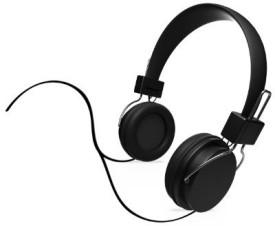 iHip IP-DJZ16 Dj Style Color Series Headphones