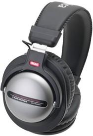 Audio-Technica ATH-PRO5MK3 Over the Ear DJ Headphones