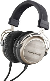Beyerdynamic T1 Tesla Headphones