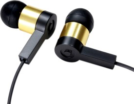 Accutone Gemini In Ear Headset