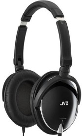 JVC Kenwood HA-S600 Headphones