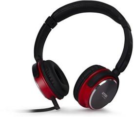 TDK ST-460 Over Ear Headphones
