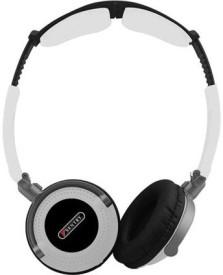 Sentry HO406 Headphones