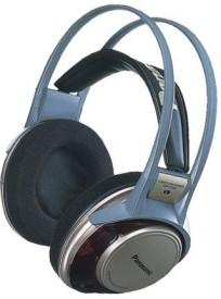 Panasonic RP-HT660 Monitor Headphones