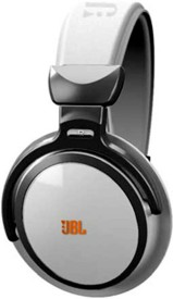 JBL Tempo J04B Over Ear Headphones