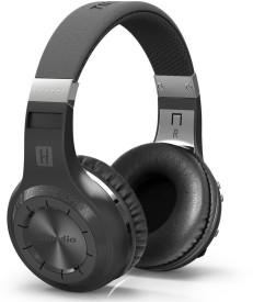 Bluedio HT (Shooting Brake) Bluetooth Headset