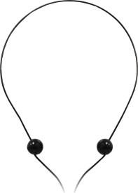 Zebronics ATOM Headset