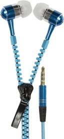Zeztee-Zipper-Style-In-the-Ear-Headset