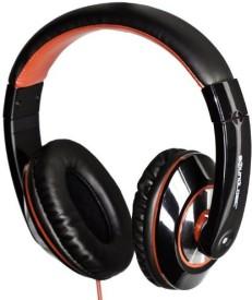 Sound Intone Dynabass Headphones
