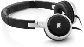 JBL J03 Tempo On Ear Headphones