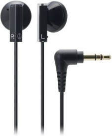 AudioTechnica ATH-C101 Headphones