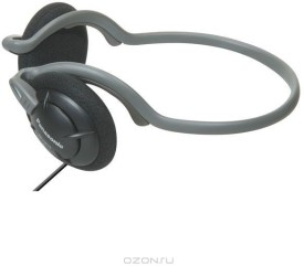 Panasonic RP-HG15 Sports Headphones