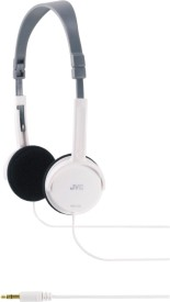 JVC Kenwood HA-L50 Headphones