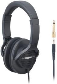 Roland RH-A7 On the Ear Monitor Headphones