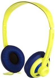 Polaroid Php11 Headphones