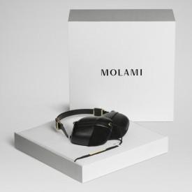 Molami Pleat 04090818 Headset