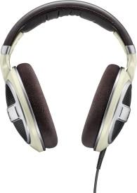 Sennheiser HD-599 Wired Headphones