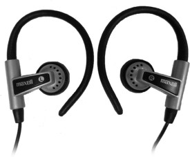 Maxell HB-375 Stereo Headphones